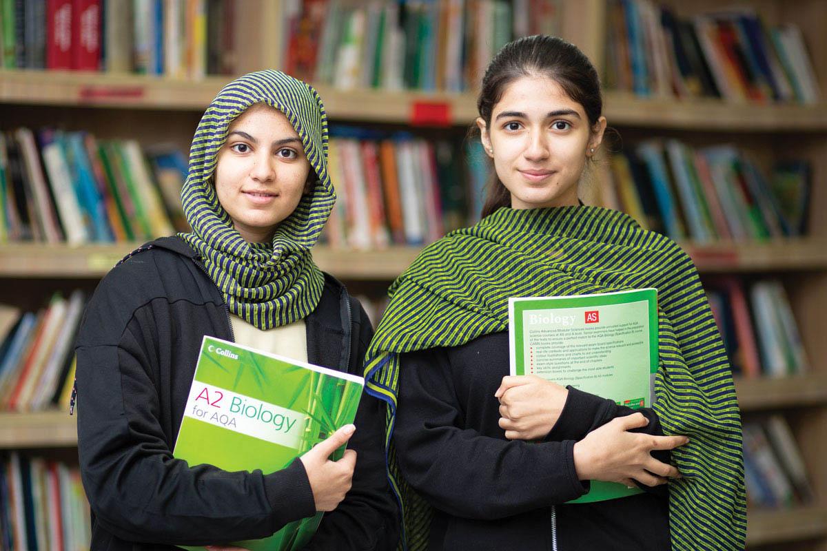 University-preparation-1 (1)